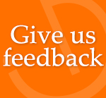 Feedback_IdealDentistry