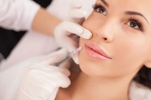 Ideal Dentistry Services - Botox